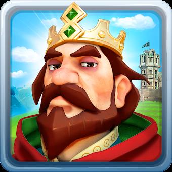 Empire app