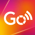 Foxtel Go for pc icon