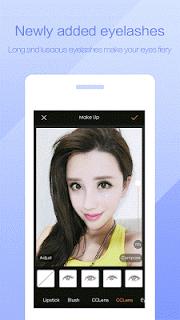 Photo Wonder screenshot 2