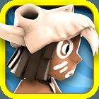 Manuganu app