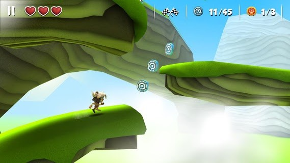 Manuganu screenshot 1