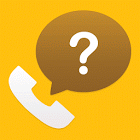 Whycall  icon