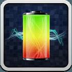 Battery Master app