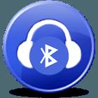 Music Share icon