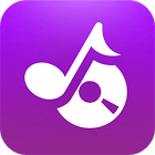 Anghami Unlimited Music icon