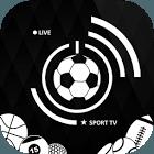 Sport Tv Live  app