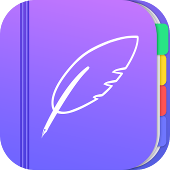 Planner Pro app