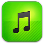 Archos Music icon