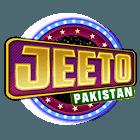Jeeto Pakistan APK icon