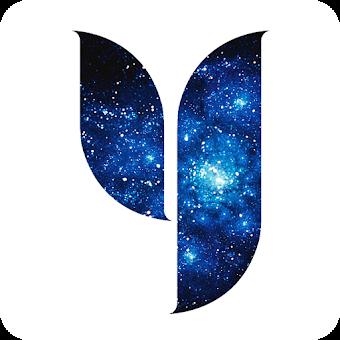 Yodha My Astrology & Horoscope app