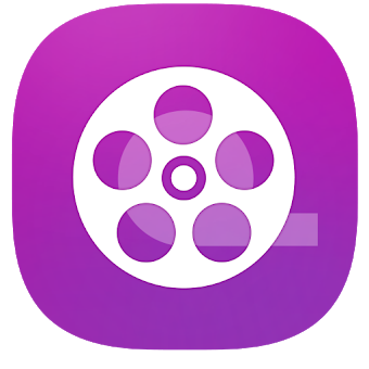 Minimovie APK icon