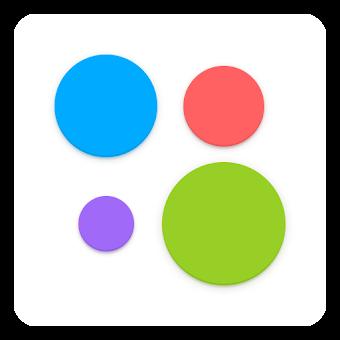 Avito app