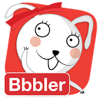 Bbbler Actors For Omlet icon