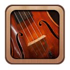 Musical Instruments app