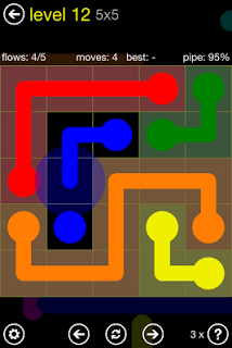 Flow screenshot 1