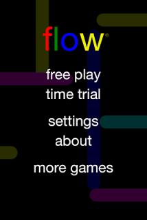 Flow screenshot 2