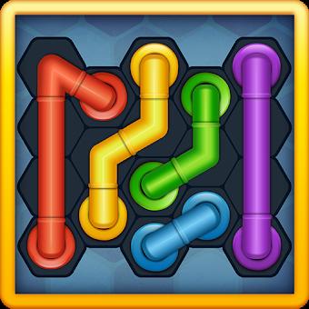 Pipe Lines  app