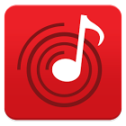 Wynk Music for pc icon