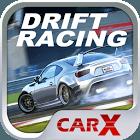 CarX Drift Racing app