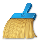 Clean Master X86  icon