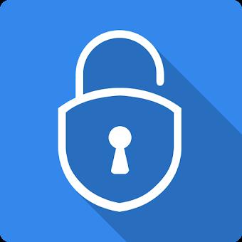 CM Locker - Security Lockscreen app