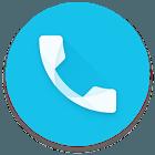 Dialer + app