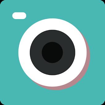 Cymera app