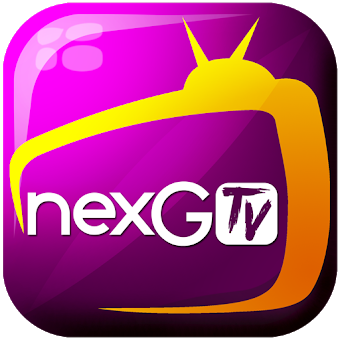Nexgtv Live Tv Movies Cricket app