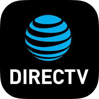 Directv For Tablets APK icon