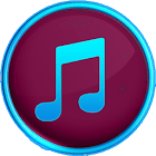 Skull Mp3 Music Downloader Pro icon
