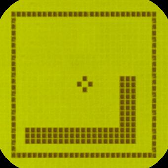 Snake '97 app