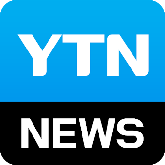 Ytn For Phone icon
