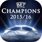 League Of Europe Champions icon