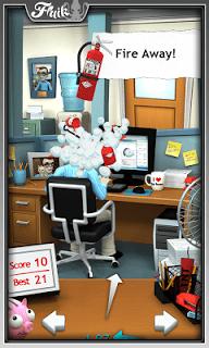 Office Jerk Free screenshot 2