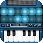 Bass Drop Dubstep  APK icon