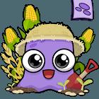 Moy Farm Day icon