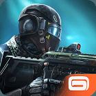 Modern Combat 5 Blackout app