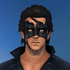 Krrish 3 APK icon