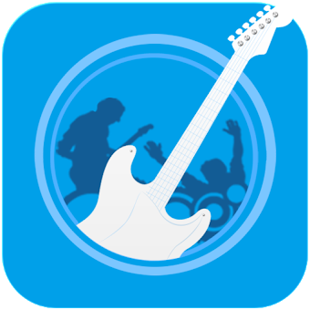 Walk Band - Multitracks Music app