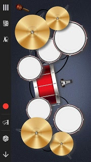 Walk Band - Multitracks Music screenshot 2