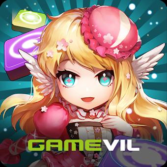Dungeon Link app