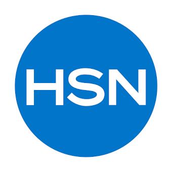 HSN Phone Shop App app