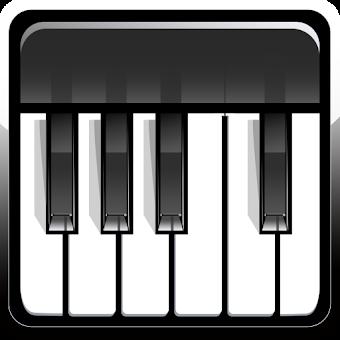 Piano Sound for Kika keyboard app