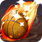 Tip-Off Basketball app