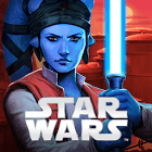 Star Wars Uprising app