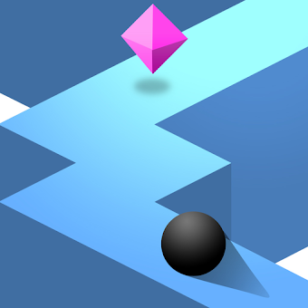 Zigzag app
