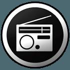 Droid Fm Radio Lite icon