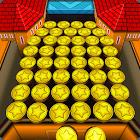 Coin Dozer - Free Prizes app