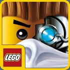 Lego Ninjago Rebooted icon