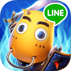Line Magic Tanker app